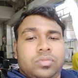 Amrit from Bankura   Man   28 years old   Cancer