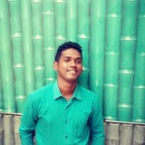 Deepumatt