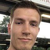 Kuhnikunde from Berlin Koepenick | Man | 30 years old | Gemini