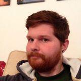 Kprescott from Urmston | Man | 31 years old | Aries
