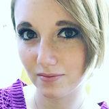 Morgan from Farmington | Woman | 25 years old | Scorpio