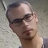 Ginolouis from Montauban | Man | 27 years old | Capricorn
