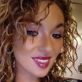 Briibrii from Elyria | Woman | 31 years old | Virgo