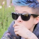 Christina from Dunedin | Woman | 28 years old | Capricorn