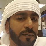 Majid from Umm al Qaywayn | Man | 41 years old | Gemini