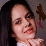 Yady from Philadelphia   Woman   20 years old   Aquarius