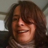 Dee from Powell River | Woman | 61 years old | Sagittarius