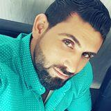 Mizher from Deira | Man | 33 years old | Aquarius