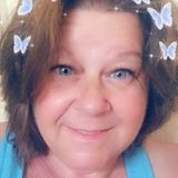 Jojo from Affton | Woman | 54 years old | Libra