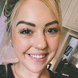 Des from Deerfield Beach | Woman | 25 years old | Aquarius