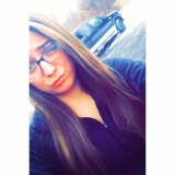 Sofiaxox from Middletown | Woman | 27 years old | Libra