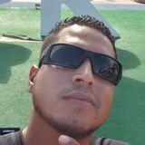 Elquetuquieras from San Sebastian | Man | 36 years old | Taurus