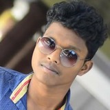 Bullu from Jharsuguda | Man | 25 years old | Taurus