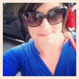 Lesha from Rockwood   Woman   38 years old   Libra