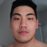 Joesif from Trumbull   Man   21 years old   Aries