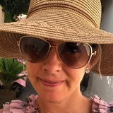 Angie from Nantucket | Woman | 43 years old | Virgo