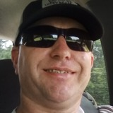 Jp from Huntington | Man | 40 years old | Pisces