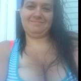 Sexeybitc from Windham | Woman | 36 years old | Cancer