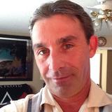 Jeff from Cordova   Man   52 years old   Leo