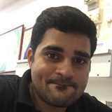 Akki from Adelaide | Man | 28 years old | Leo