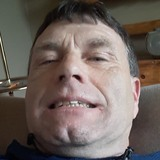 Dannykelly1Eb from Memramcook | Man | 53 years old | Aries