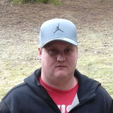 Danielfisher from Chilliwack   Man   34 years old   Leo