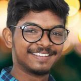 Pavan from Narsipatnam | Man | 19 years old | Virgo