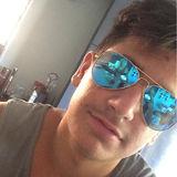 Hcg from Granada Hills | Man | 22 years old | Libra