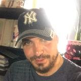 Yankeefan from North Charleston | Man | 45 years old | Taurus