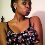 Tyiesha from Lumberton | Woman | 25 years old | Virgo