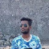 Aatif from Chalisgaon   Man   26 years old   Leo