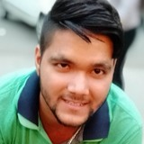 Ajay from Chandigarh | Man | 23 years old | Libra
