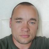 Bogijogi from New York City | Man | 39 years old | Leo