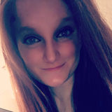 Dannyel from Grand Rapids   Woman   28 years old   Virgo