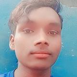 Pangiraju7Sp from Vishakhapatnam | Man | 20 years old | Pisces