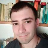 Trassi from Pontevedra   Man   29 years old   Libra