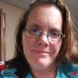 Cathy from Monona | Woman | 43 years old | Gemini