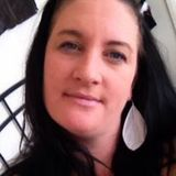 Pixie from Napier | Woman | 42 years old | Libra