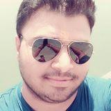 Bhargav from Palanpur | Man | 26 years old | Leo