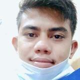 Prando from Sorong | Man | 25 years old | Taurus