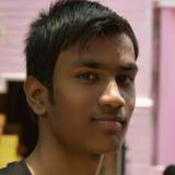 Piyush from Bargarh | Man | 19 years old | Aries