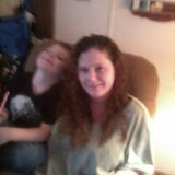 Jessye from Albertville   Woman   32 years old   Cancer