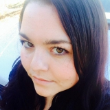 Sarah from Canberra | Woman | 33 years old | Gemini