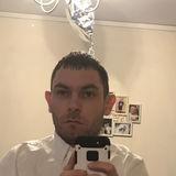 Wayne from Nuneaton | Man | 30 years old | Gemini