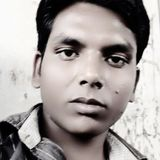 Vipin from Sultanpur | Man | 28 years old | Sagittarius
