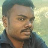 Munnarraja