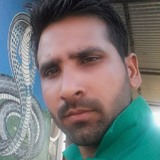 Kapil from Jammu   Man   25 years old   Libra