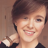Soph from Turriff | Woman | 23 years old | Capricorn