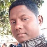 Santabauri19Sa from Raniganj | Man | 32 years old | Taurus