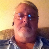 Caretaker from Castroville | Man | 60 years old | Capricorn